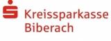 kreissparkasse_biberach_hp_b_0