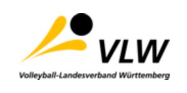 VLW Logo