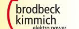 Brodbeck+Kimmich_logo
