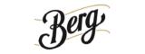 Berg_Brauerei
