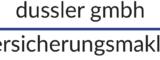 Dussler